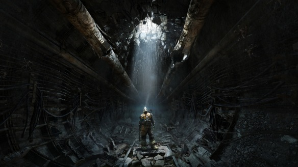 full1_metro_last_light